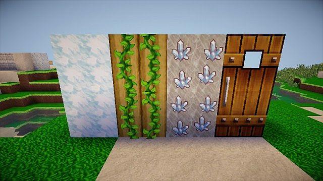 RPGFan-resource-pack-4.jpg