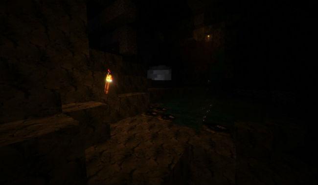 Realistic-adventure-resource-pack-4.jpg
