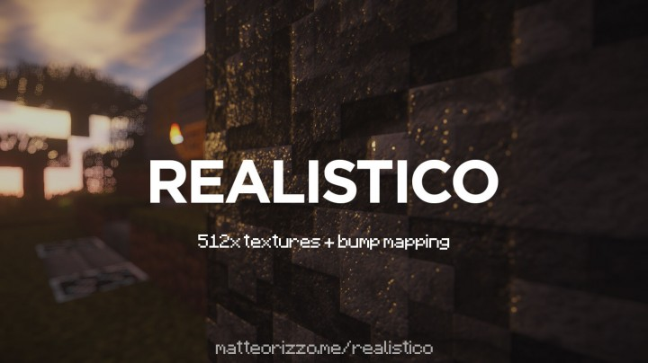 Realistico-512x-pack.jpg