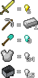 Recycle-Items-Plus-Mod-10.png