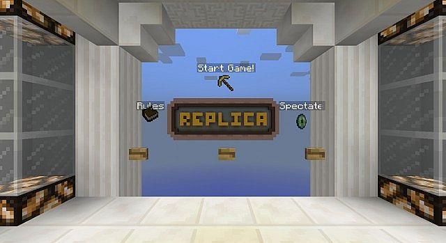 Replica-Map-1.jpg