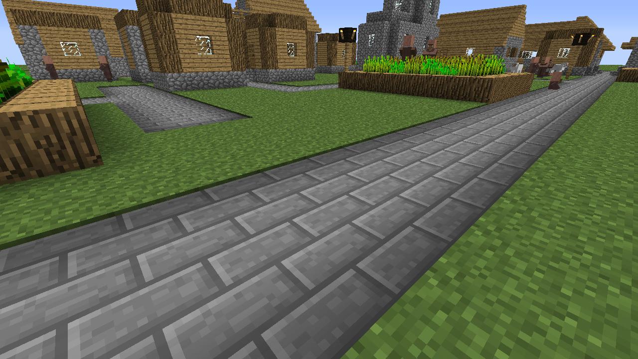 Roadblocks-Mod-6.png