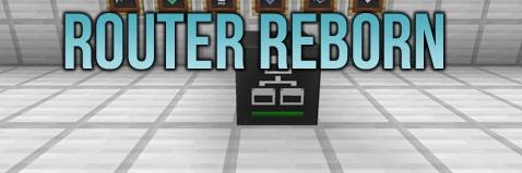Router-Reborn-Mod.jpg