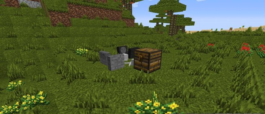 SGS-Treasure-Mod-2.jpg
