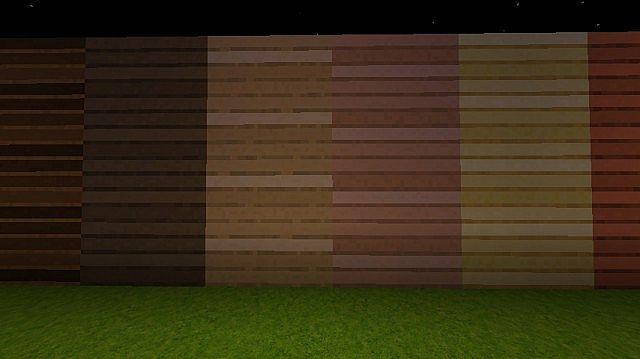 SW-blocks-awaken-pack-7.jpg