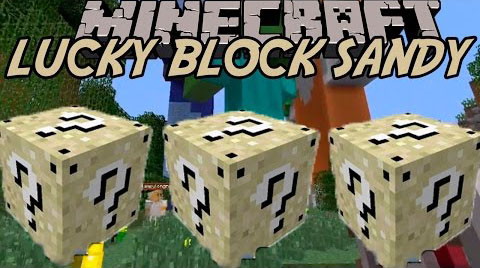 Sandy-Lucky-Block-Mod.jpg