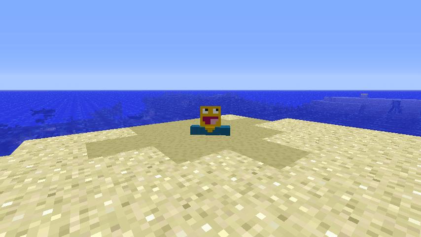 Seaweed-2.png