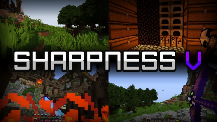 Sharpness-pvp-resource-pack.jpg