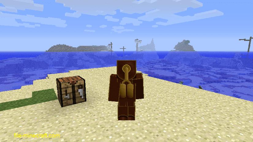 Shipwrecks-Mod-Screenshots-11.png