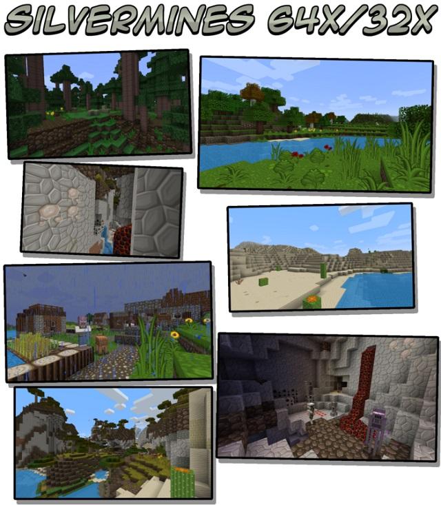Silvermines-resource-pack-1.jpg