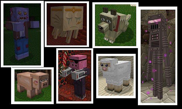 Silvermines-resource-pack-2.jpg
