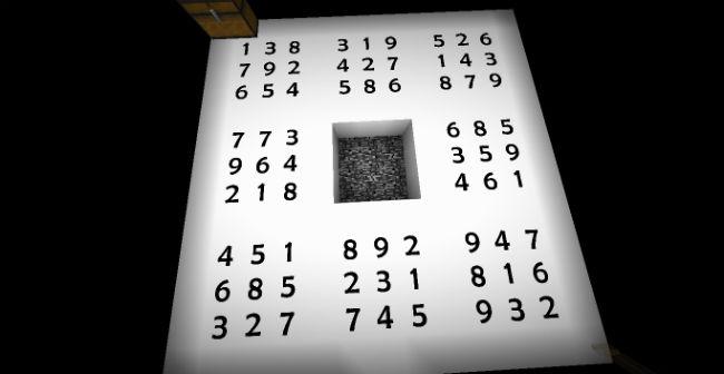 Simpl-puzzle-map-3.jpg