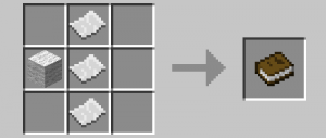 Simple-Recipes-Mod-19.png