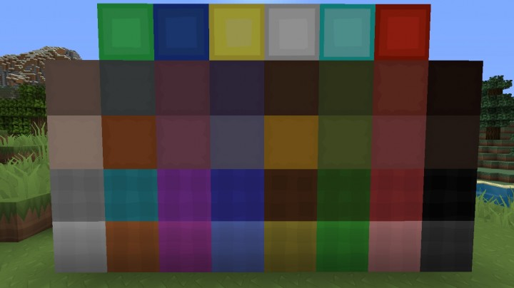 Simply-beautiful-resource-pack-2.jpg