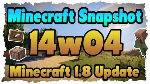 Snapshot-14w04b.jpg