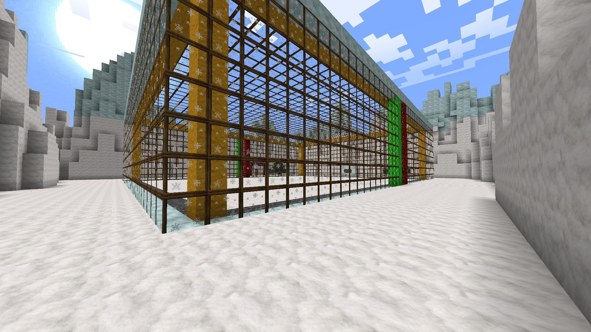 Snow-Fighters-Map-3.jpg