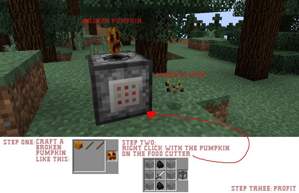 Spicy-Spices-Mod-3.jpg