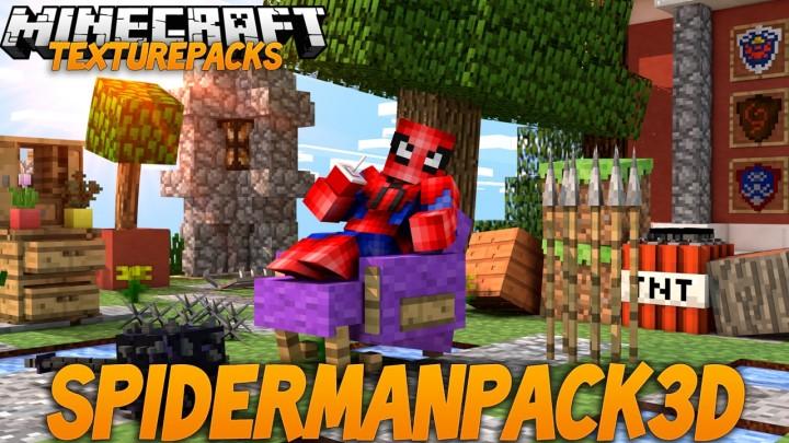 Spiderman-3d-resource-pack.jpg