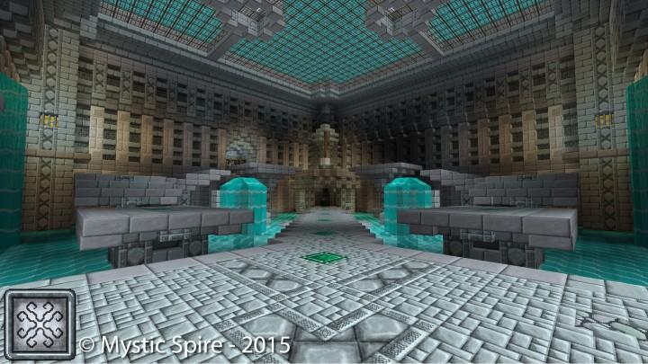 Spire-classic-resource-pack-1.jpg