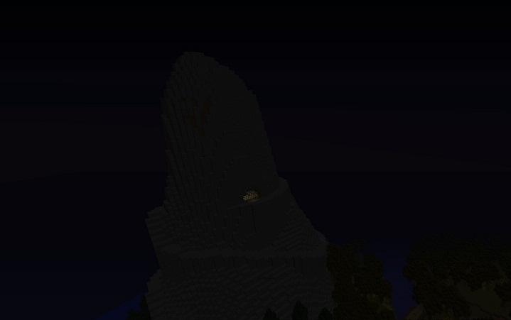Spooky-Island-Map-2.jpg