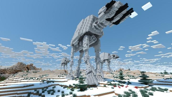 Star-Wars-Vehicles-Map-15.jpg