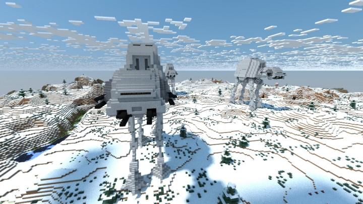 Star-Wars-Vehicles-Map-16.jpg