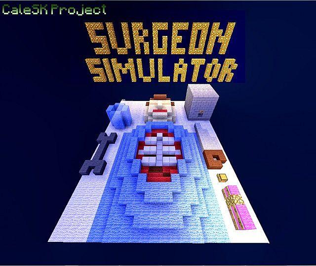 Surgeon-Simulator-Map-3.jpg
