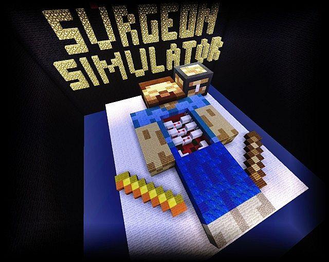 Surgeon-Simulator-Map-7.jpg