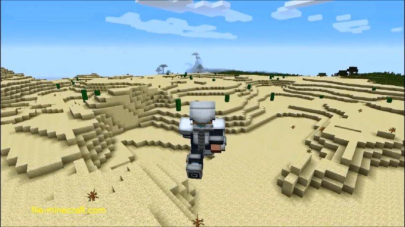 Techguns-Mod-Screenshots-21.png