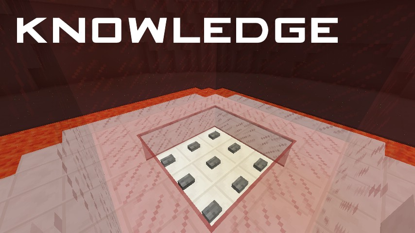 The-Cube-Map-2.jpg