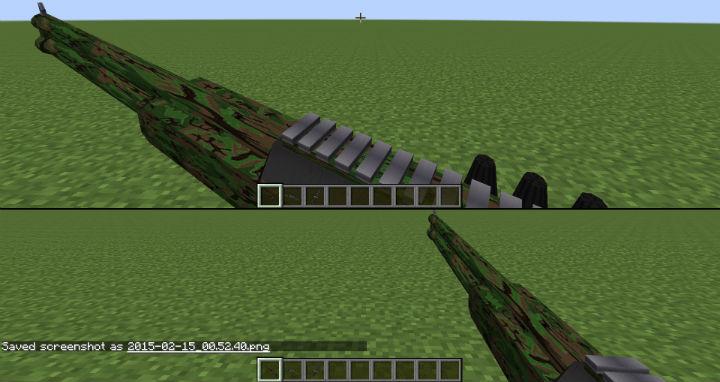 The-Hunt-Mod-2.jpg
