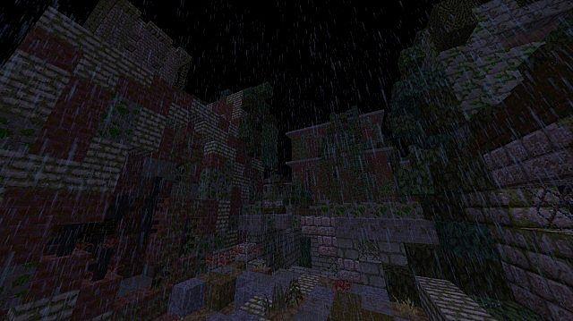 The-Last-of-Us-Adventure-Game-Map-5.jpg
