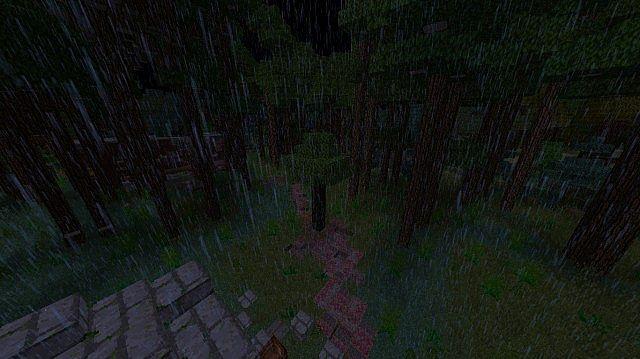The-Last-of-Us-Adventure-Game-Map-7.jpg
