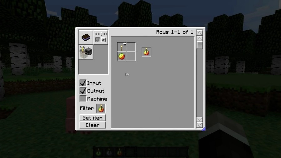 Throwable-Torch-Mod-7.jpg