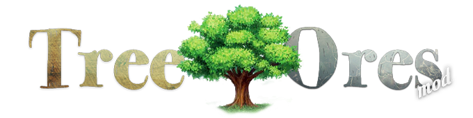 TreeOres-Mod.png
