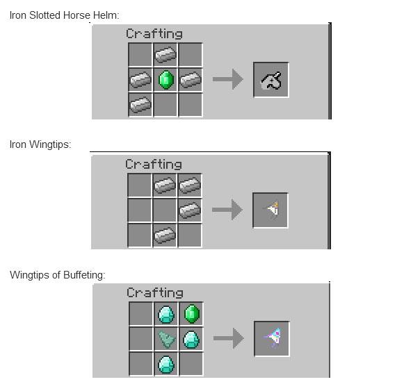 Ultimate-Unicorn-Mod-18.jpg