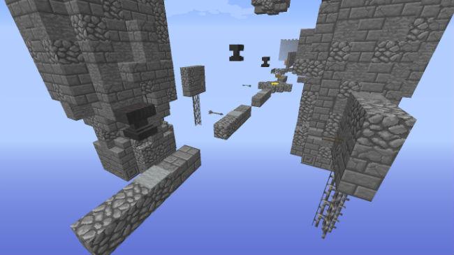 UniqueImpacts-Obstacle-Course-3-Map-1.jpg