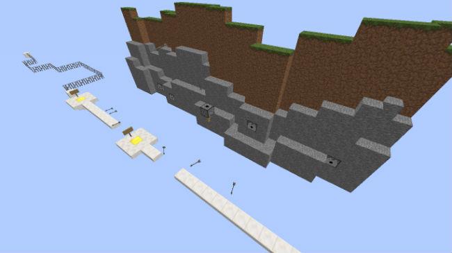 Uniqueimpacts-obstacle-course-map-1.jpg