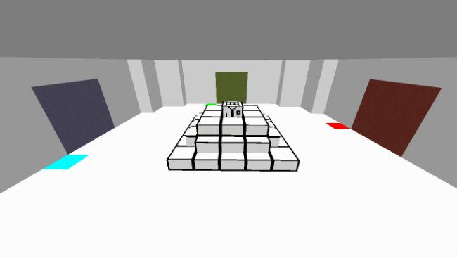Useless-Button-Map-2.jpg