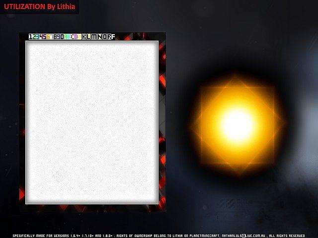 Utilization-resource-pack-4.jpg
