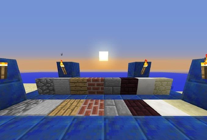 Vertical-Slabs-Mod-1.jpg