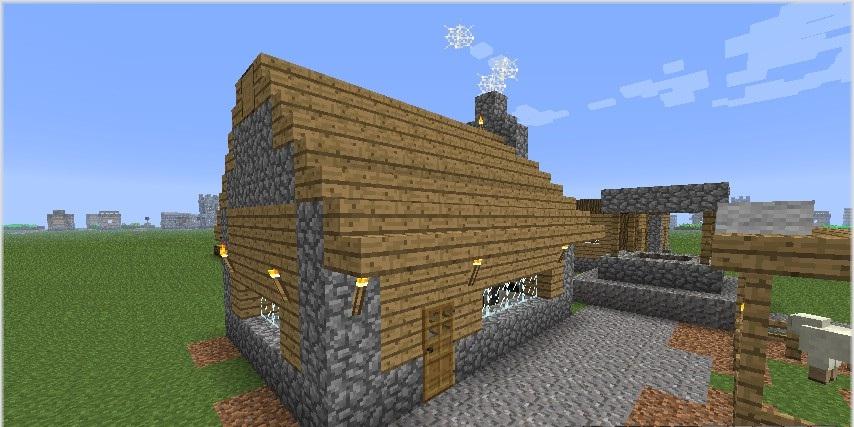 Village-Taverns-Mod-Screenshots-4.jpg