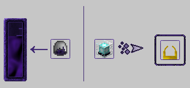 VoidCraft-Mod-Crafting-Recipes-10.png