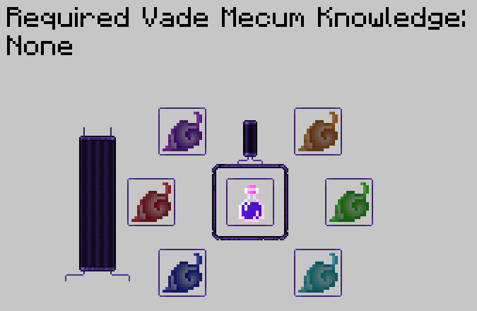 VoidCraft-Mod-Crafting-Recipes-18.png