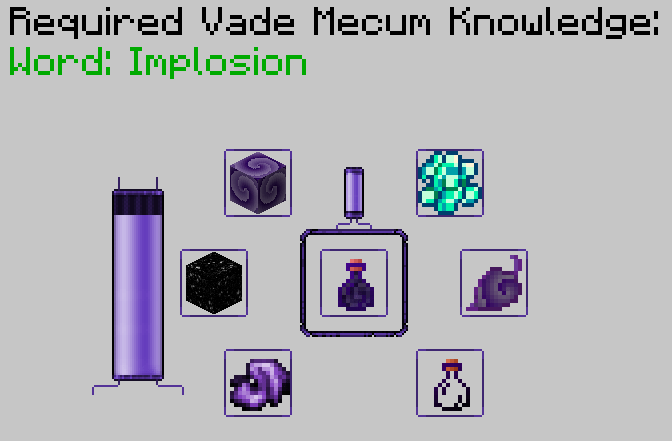 VoidCraft-Mod-Crafting-Recipes-23.png