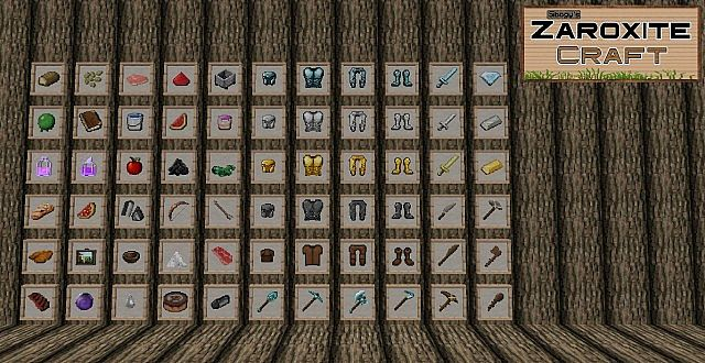Zaroxite-craft-pack-6.jpg