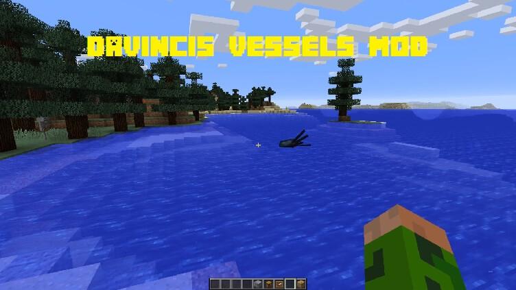 davincis-vessels-mod.jpg