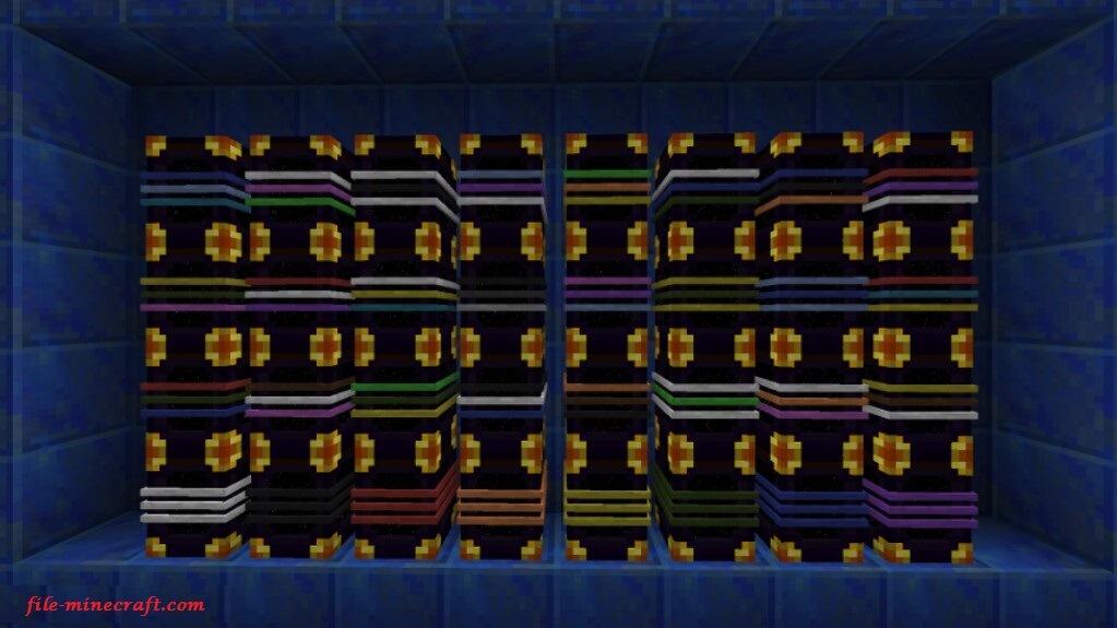 ender-tanks-mod-8.jpg
