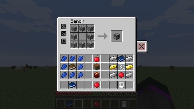 iBench-Mod-1.jpg