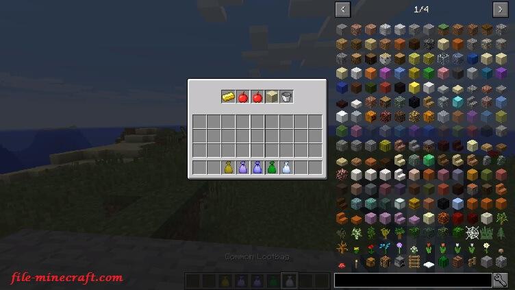 lootbags-mod-3.jpg